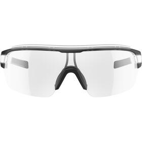 adidas Zonyk Aero Pro coal reflective vario
